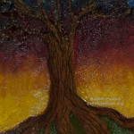 Bobbie Powell, Magic Tree